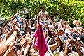 Comemorações do Dia da Consciência Negra na Serra da Barriga (22856270479).jpg