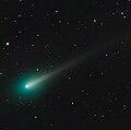 Comet ISON Oct 08 2013.jpg