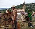 Comice agricole Revel abc5 jus de pomme.jpg