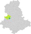 Commune de Saint-Victurnien.png