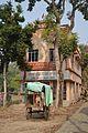 Communist Party of India Marxist - Office - Taki - North 24 Parganas 2015-01-13 4267.JPG