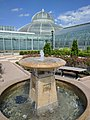 Como Park Zoo and Conservatory - 31.jpg