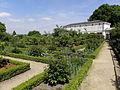 Compiègne (60) Parc du château 08.JPG