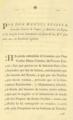 Comunicado de 30 de Noviembre de 1777 - página 1.png