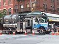 ConEd Freightliner M2 (15898785939).jpg