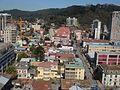 Concepción, Chile-01.jpg