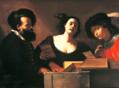 Concerto - M. Preti (coll. privata).png