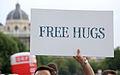 Conchita Wurst Ballhausplatz 18-05-2014 41 Free Hugs.jpg