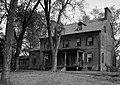 Concord 1936.jpg
