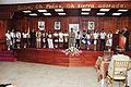 Concurso de Declamación Intercolegial con la participación de Colegios de la Provincia del Oro (9513626162).jpg