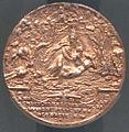 Concz welcz, creazione di eva, 1545.JPG