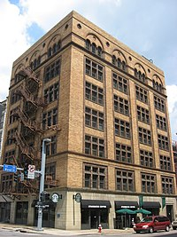 Conestoga Building in the Firstside Historic District.jpg