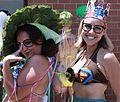 Coney Island Mermaid Parade 2010 034.jpg