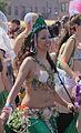 Coney Island Mermaid Parade 2010 080.jpg