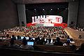Conferencia Politica PSOE 2010 (51).jpg
