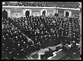 Congress, U.S. Capitol, Washington, D.C. LCCN2016887586.jpg