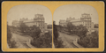 Congress Hall, by William H. Sipperly.png