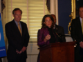Congresswoman Katherine Harris Announces the First Round of Funding.png