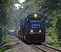 Conrail Quality 2564 (2748354893).jpg