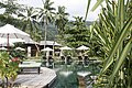 Constance Ephelia Resort, pool - panoramio - Daria (2).jpg