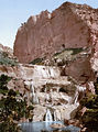 Constantine cascade 1899.jpg