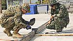 Constructing Tomorrow Today – Thai, Malaysian, U.S. coalition gives back to Thailand 150125-M-NB398-022.jpg