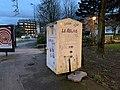 Conteneur Relais Avenue Maréchal Joffre Fontenay Bois 1.jpg