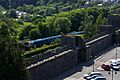Conwy town walls 5.jpg