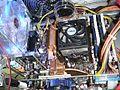 Cooler120jo8.jpg