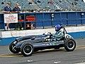 Cooper Bristol Ecosse Donington pits.jpg