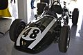 Cooper T51 at Silverstone Classic 2011.jpg