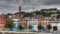 Cork vista2 (8140379372).jpg