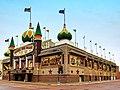 Corn Palace 2011.jpg