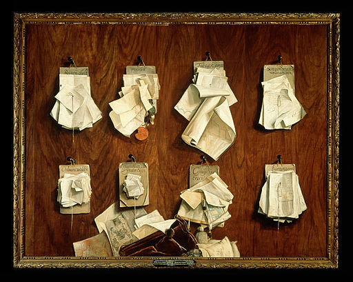 Cornelis Brizé - Treasurers' papers and documents - Google Art Project.jpg