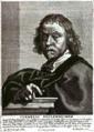 Cornelis Poelenburgh - het gulden cabinet.png