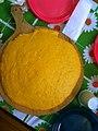 Cornmeal mush.jpg