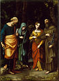 Correggio-Saints Peter, Martha, Mary Magdalen, and Leonard.jpg