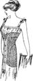 CorsetQ-1906-50c.png