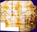 Cortona chart (c.1300).jpg