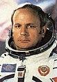 Cosmonaut Viktor Gorbatko.jpg