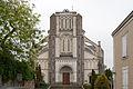Cossé-le-Vivien - Église Saint-Gervais-et-Saint-Protais 03.jpg