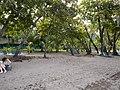 CostaRica (6165570510).jpg