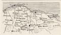 Costa della Tripolitania 1912.png