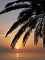 Coucher de soleil à Canari (6).jpg