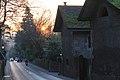 Coucher de soleil sur Cologny - panoramio (2).jpg