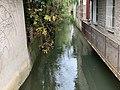 Cours Eau Fossé Enceinte - Pont-de-Veyle (FR01) - 2020-12-03 - 2.jpg