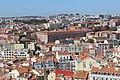 Couvent St Antoine Nouveau Lisbonne 6.jpg