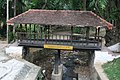 Covered wooden bridge replica (7567891110).jpg