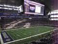 File:Cowboys stadium panning.ogv