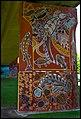 Cowra Bridge Pylon Art-01+ (2146201284).jpg